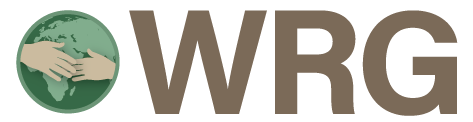 Wijnroemer Relief Goods Logo